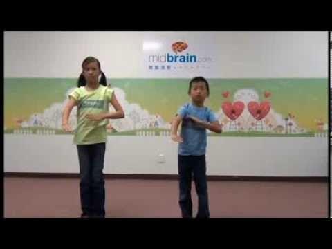 Brain Fitness Exercises. Make you smart, Brain activation.Right Brain ex...