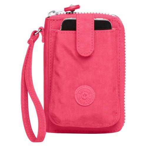 Kipling Pattie - http://handbagscouture.net/brands/kipling/kipling-pattie/