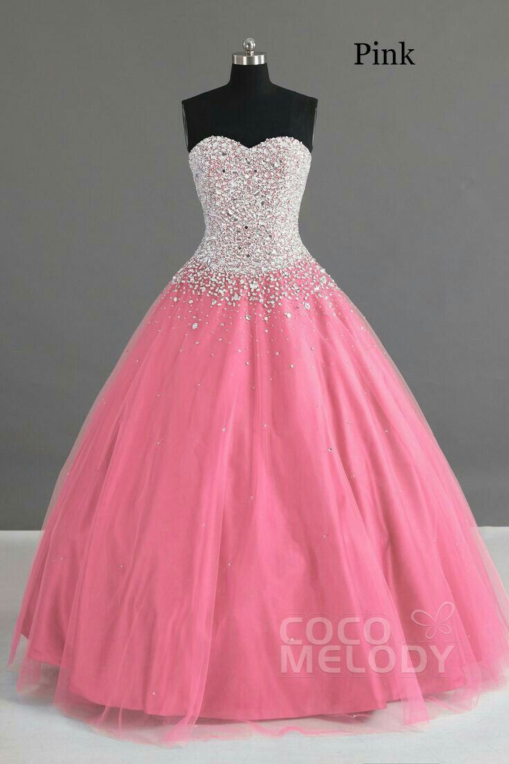 131 best pretty dresses and clothes images on Pinterest | Vestidos ...