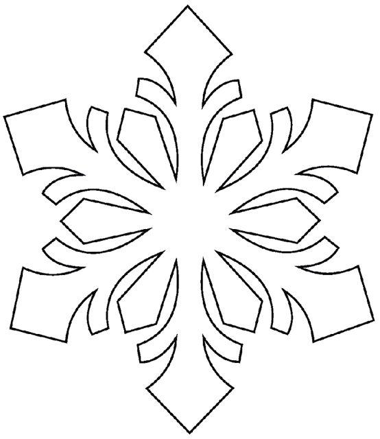 Microsoft Publisher Christmas Templates. Christmas Poster