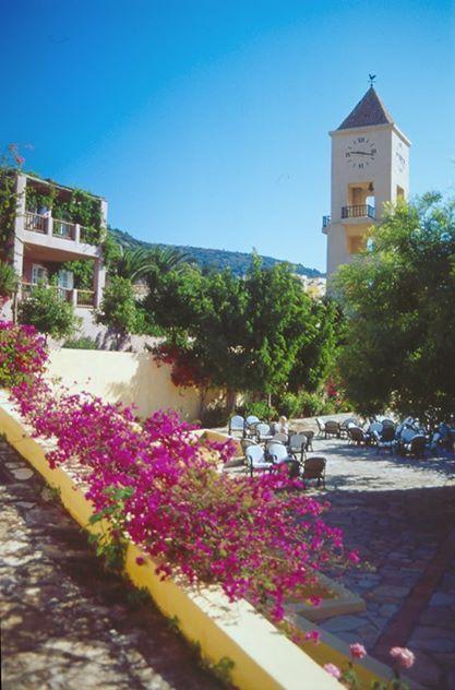 Candia Village Hotel in Άγιος Νικόλαος, Λασίθι