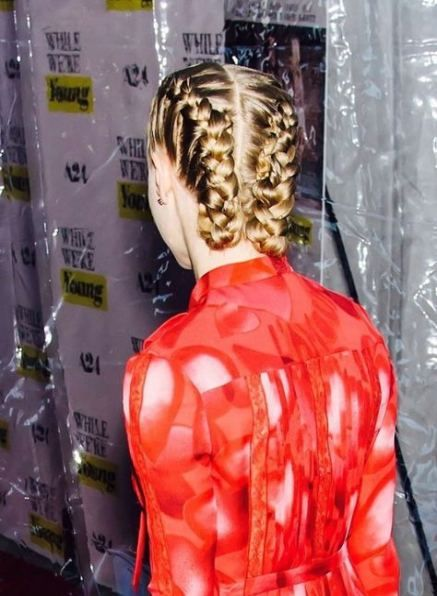 Trendy Braids Boxer Products 64+ Ideas
