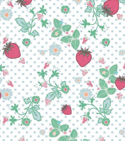 fruits-pattern-garden-illustration-strawberry