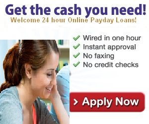 Payday night loans picture 7