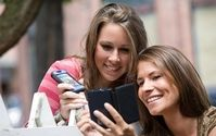 And although much has been made of how Millennials have moved away from Facebook, 92% of the women polled said they have a Facebook account,...