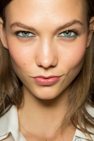 10 Summer Wedding Makeup Looks That Will Last   | StyleCaster