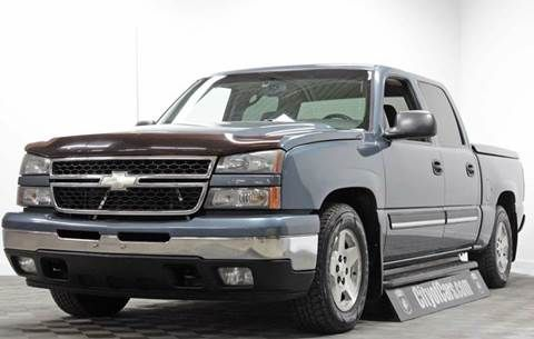 City of Cars – Used Cars – Troy MI Dealer #automatic #cars #for #sale http://car-auto.nef2.com/city-of-cars-used-cars-troy-mi-dealer-automatic-cars-for-sale/  #car city # 2006 Chevrolet Silverado 1500 2016 Chevrolet Malibu Limited 2010 Ford Taurus 2014 Nissan 370Z 2011 Cadillac Escalade 2008 Ford Escape 2008 Chevrolet Colorado 2014 Ford F-150 2008 Chevrolet Malibu 2010 Ford F-350 Super Duty 2006 Lincoln Zephyr…Continue Reading