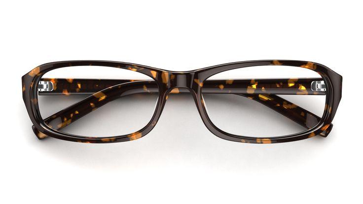 Specsavers glasses - ABI- Specsavers £25