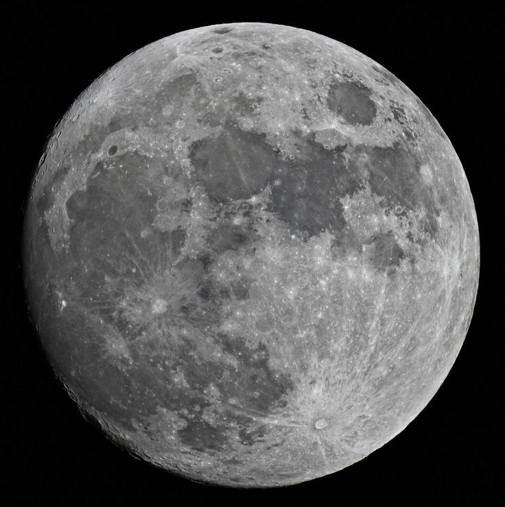 Enveloppement Multi-usure - Pierreux Pleine Lune Par Vida Vida VLej3rfBcJ