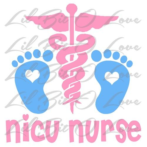 17 Best ideas about Nicu Nursing on Pinterest | Neonatal nursing ...