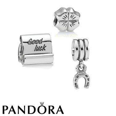 Pandora Fingers Crossed Gift Set 79766 [PAN79766] - $58.00 : Pandora Charms Cheap Online Sale,Pandora Charms Clearance Sale, Pandora Jewelry 50% Discount !