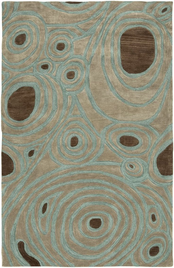 best cool rugs images on pinterest  area rugs cool rugs and  - amazon httpecximagesamazoncomimagesi · cool rugsamazons