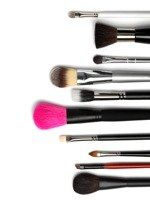 Hoe maak ik mijn make-up kwasten schoon #berrysbeautyblog