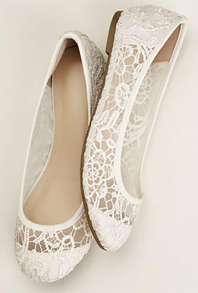 comfortable wedding shoes 5