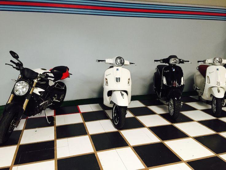 Vas a comprarte una moto? Seguro que en Aviato Motors tenemos la que buscas! Ven a visitarnos y descubre todas nuestras motos!  #motos #concesionarios #ventamotos #motosocasion #motossegundamano