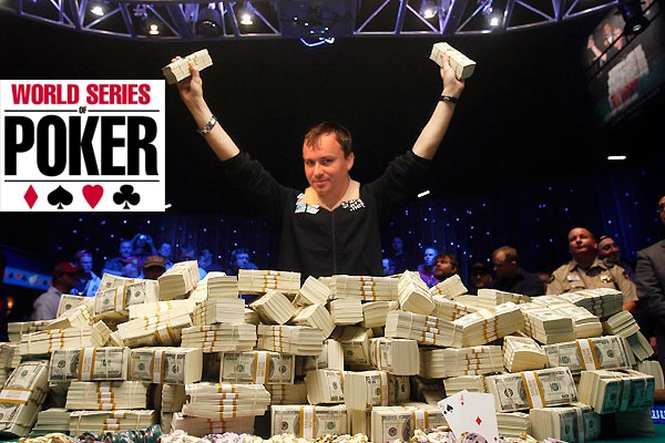 21 Best Famous Poker Players Images On Pinterest Midland