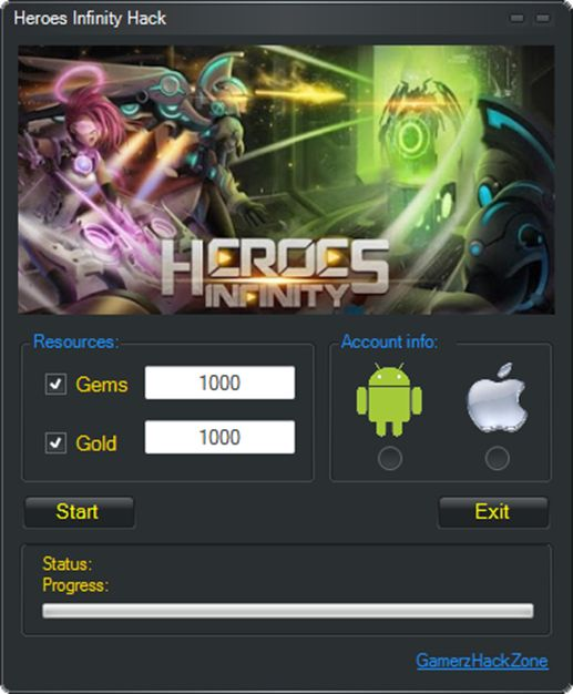 how to get soul coins in hyper heroes
