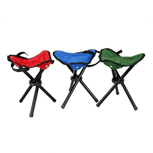 16 Best Camping Stools Images On Pinterest Benches