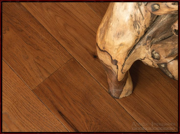 31 best images about antique impressions on pinterest for Wood floor 05194 avila