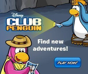 disneys club penguin online free game - Toddler Games Online Free Disney
