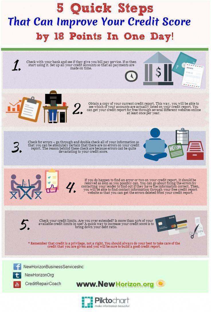 8e9e30d7157d00a0cbe8282d76e9e828 - How To Get A Free Credit Report In Canada Online