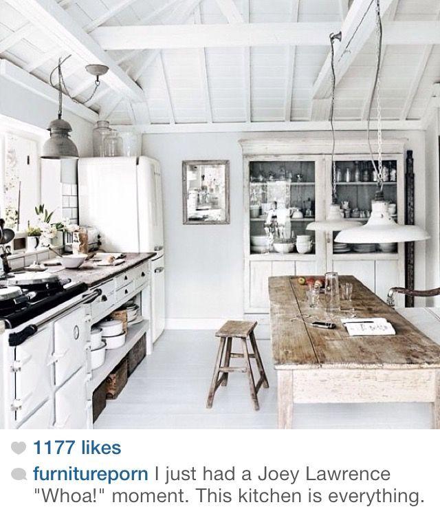 86 Best 1900s Kitchen Images On Pinterest