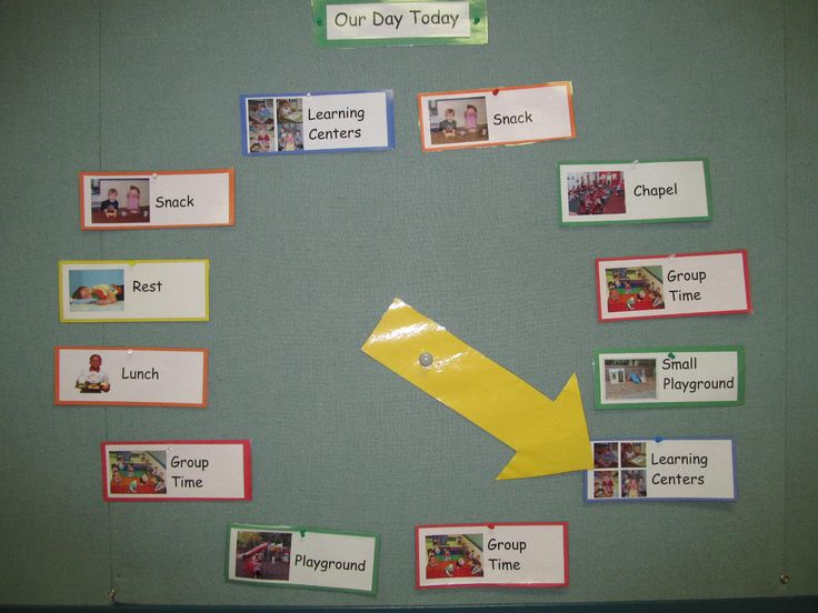 Classroom Schedule Ideas : Best images about classroom schedule on pinterest