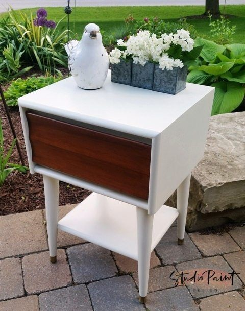 220 best Coffee & End Tables images on Pinterest ...