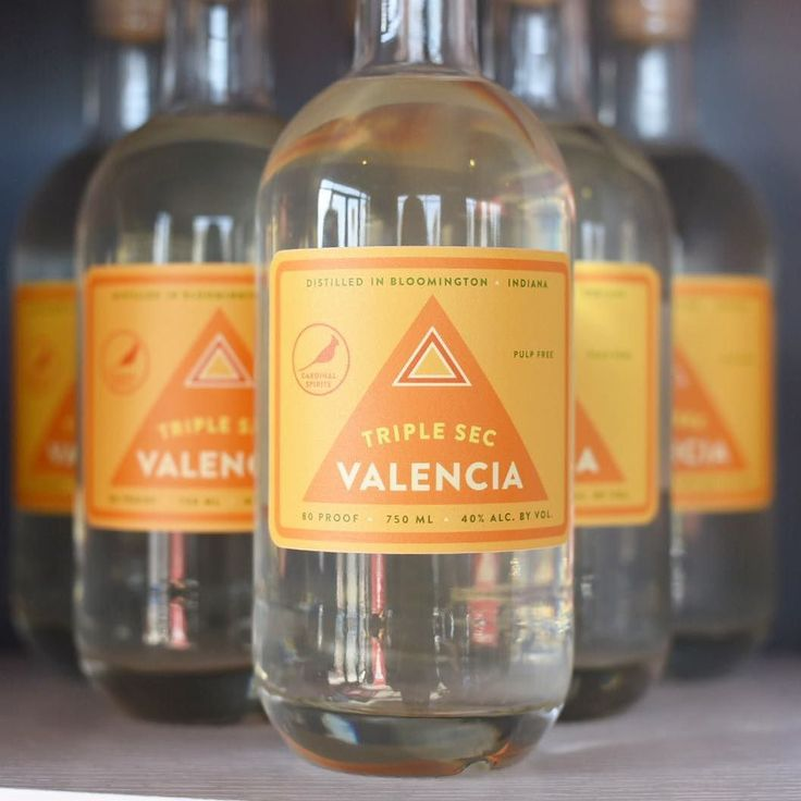 Today: brunch til 2 dinner starts at 4 holiday cocktails and bottles for carry-out all day long! Maybe grab a bottle of our new triple sec called Valencia. Sunday is a fun day! #distillery