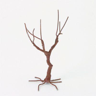 Die 65 Besten Bilder Zu Trees Auf Pinterest | Bäume, Bonsai Und ... Bonsai Baum Dekoidee Indoor Garten