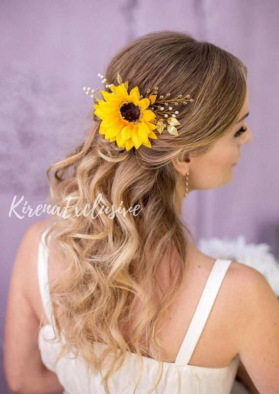 These wedding hairstyles updo are trendy! #weddinghairstylesupdo