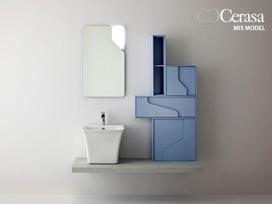 Vuoi ottimizzare lo Spazio in Bagno? Scopri i Mobili contenitori Mix Model 3 di Cerasa! - http://blog.cerasa.it/2014/05/vuoi-ottimizzare-lo-spazio-in-bagno-scopri-i-mobili-contenitori-mix-model-3-di-cerasa/