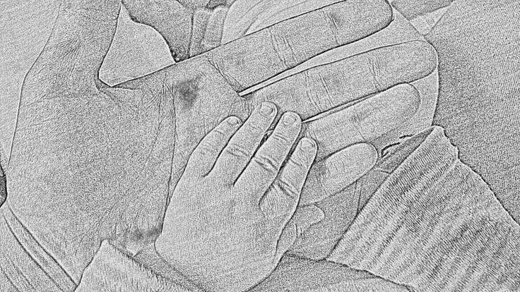 Dezvoltare - 7 luni si 11 zile - Emotii de mamica