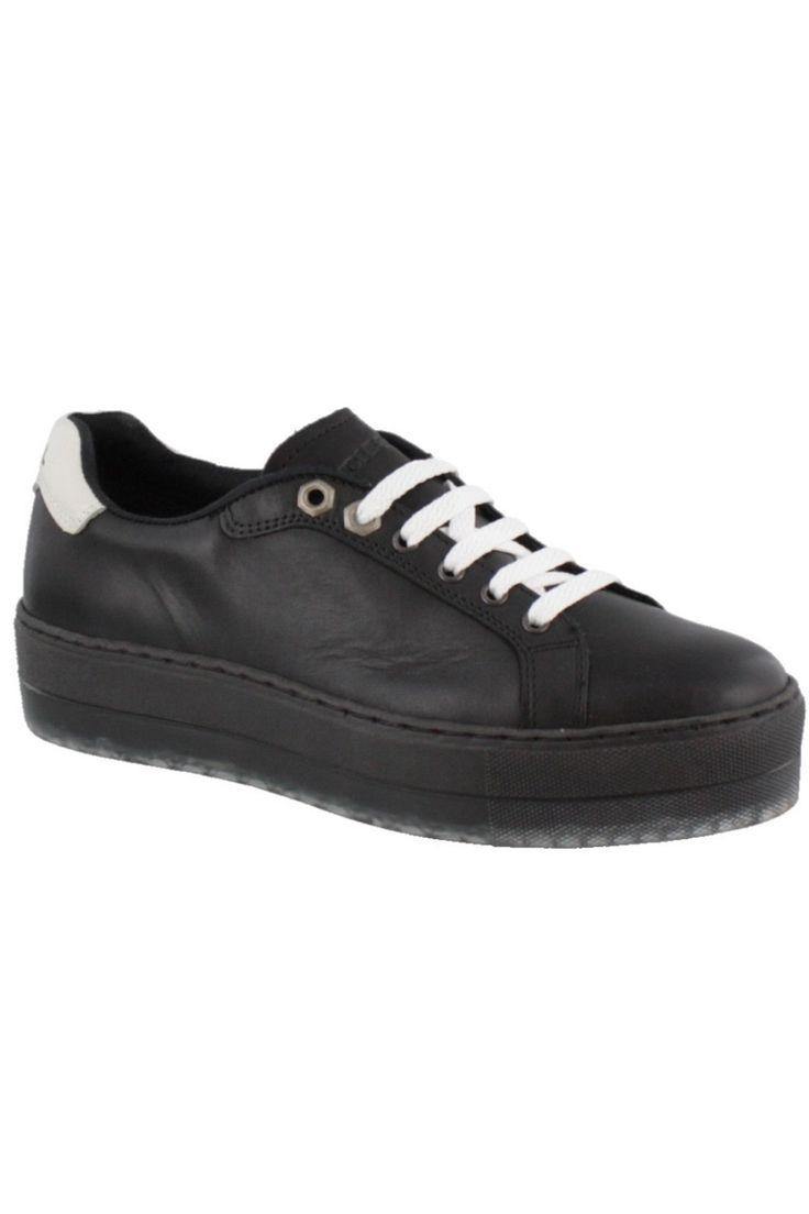 Diesel - Sneakers - Dames | schoenen koop je bij Mishoe.nl | MiShoe.nl  Dames | Pinterest | Diesel
