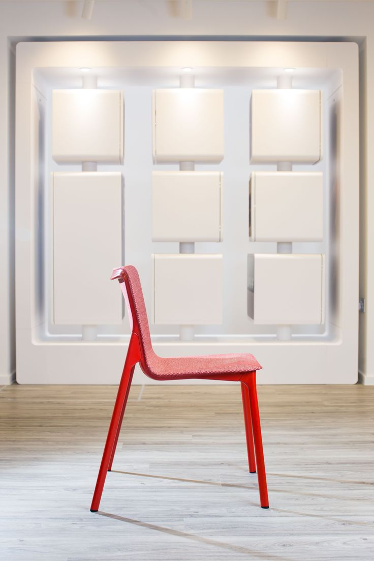 Multi purpose chair Chassis   Conference and visitor chair   Four legged  chair86 best Wilkhahn Showroom London images on Pinterest   Showroom  . Office Furniture Showroom Central London. Home Design Ideas