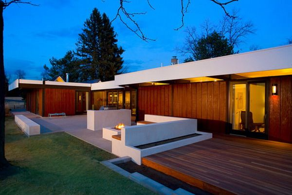 25 Best Ideas About Midcentury Outdoor Lighting On Pinterest