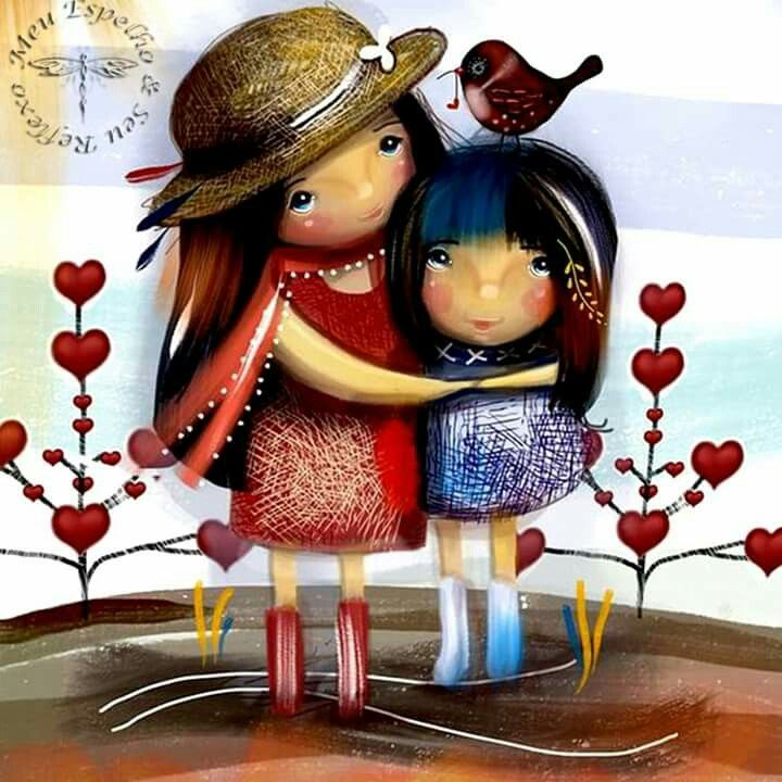 """""""O tempo é precioso e também ligeiro, portanto valorize a quem te valoriza, ame a quem te dá amor, e seja leal a quem é leal com você. Porque em um mundo cheio de corações embrutecidos, vazios, cercado de interesses e aparências, abraçar o que é verdadeiro é a melhor riqueza que ainda podemos possuir sem termos que renunciar o nosso próprio """"eu"""".""""  (Cecilia Sfalsin) ______________________ Meu Espelho & Seu Reflexo"""