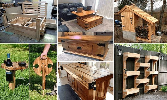 16000 woodworking plans - Woodworking #Woodworking