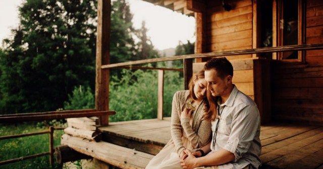 O soţie cu adevărat inteligentă, înţeleaptă, nu-şi va domina niciodată soţul