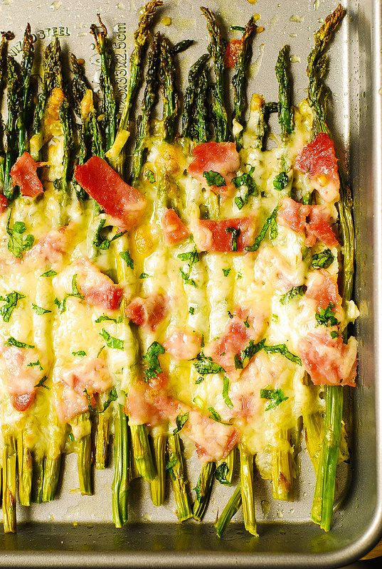 Best 25 how to cook asparagus ideas on pinterest how to cut ham and cheese asparagus ccuart Gallery