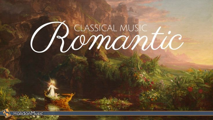 the romantic period The romantic period, also called romanticism, was a movement in art, music and literature that lasted from the beginning of the 1800s until the civil war it was a reaction to the industrial revolution and the scientific rationalization of nature romanticism began with sturm und drang, a german .