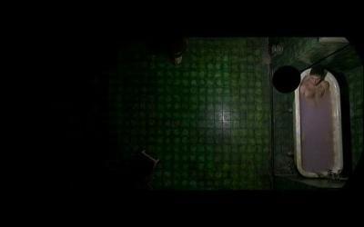 Dark City Miniature Car Prop Diorama - Tom Spina Designs ...  Dark City Movie Props