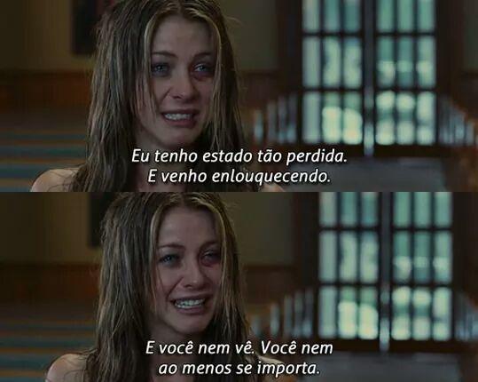 Filme: Footloose - Ritmo Quente (2011)