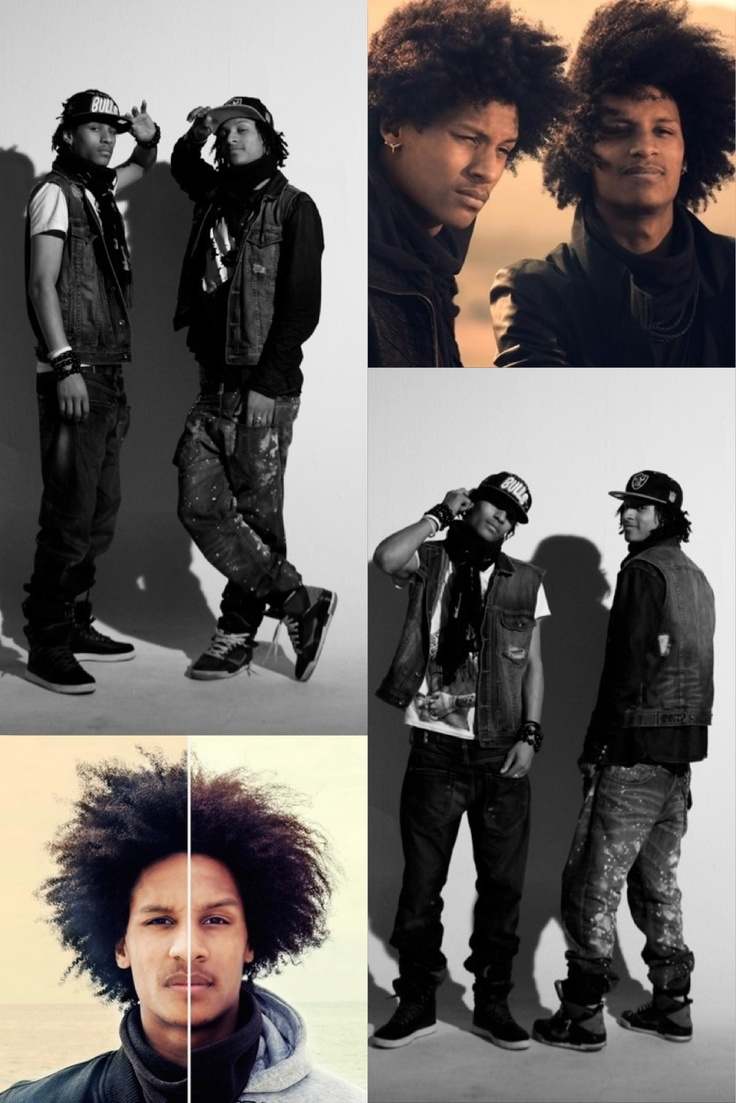 les twins iphone background wallpaper les twins pinterest iphone backgrounds the o 39 jays. Black Bedroom Furniture Sets. Home Design Ideas