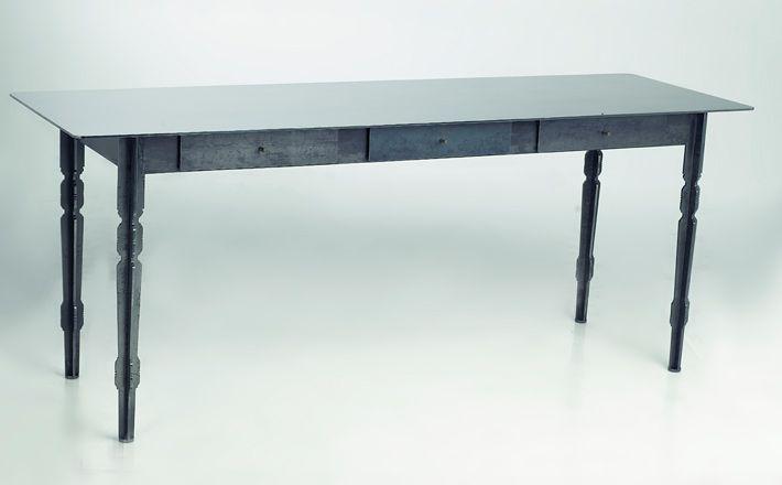 Cape_Table_02