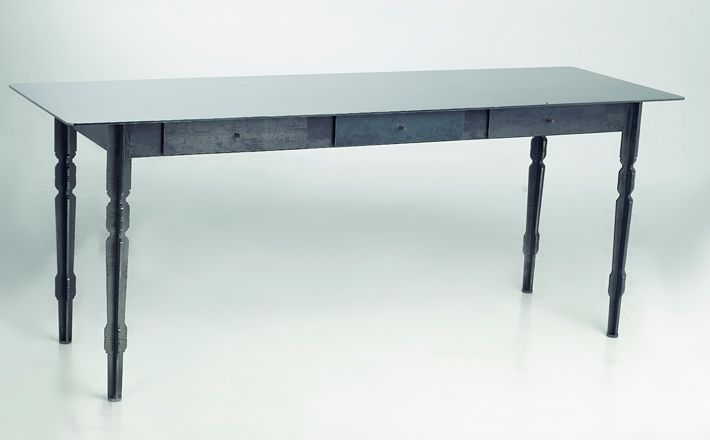 Cape_Table_02