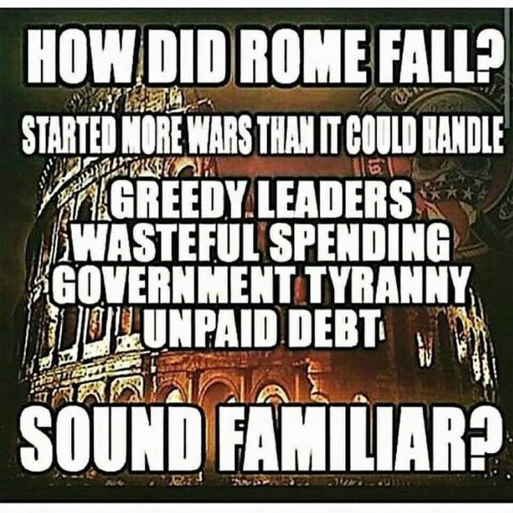 ancient rome economics essays The fall of the roman empire rome ancient rome decline of the the first main reason for the fall was the civilizations economic decay the rulers of rome.