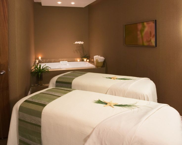 Small couples spa room design ideas reiki treatment room for Couples bedroom ideas pinterest