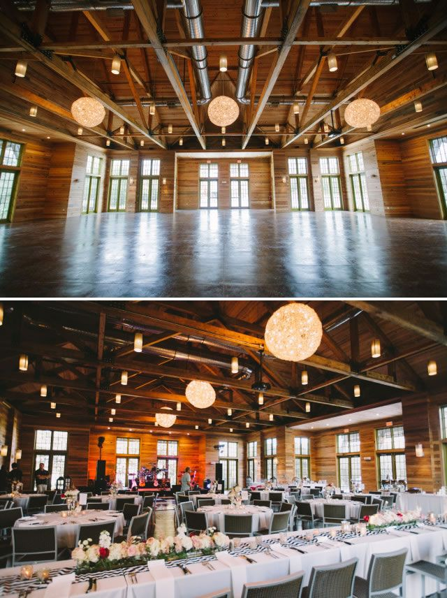 Before After Views Of Stunning 30a Hwy Florida Panhandle Venues Feature By Jennifer Fisher