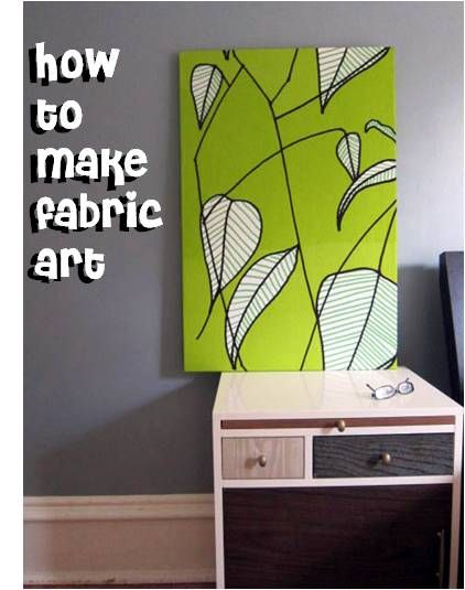 Best 25 framed fabric art ideas on pinterest framing for Fabric picture frames